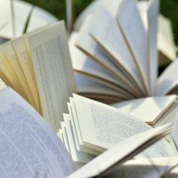 Book Club du 18-04-2021