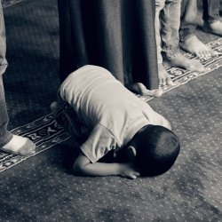 L'Islam au Présent du 16-04-2021