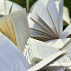 Book Club du 20-06-2021