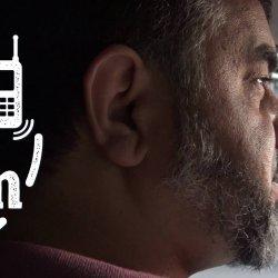 Allô l'Imam du 12-06-2018