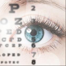A votre santé du 06-08-2018 : Gardez une bonne vue