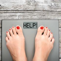 A votre santé du 08-08-2018 : Contrôler son poids