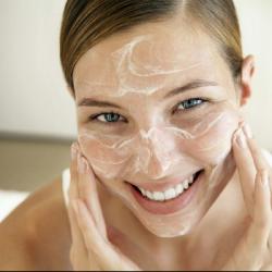 A votre santé du 13-08-2018 : Prendre soin de sa peau