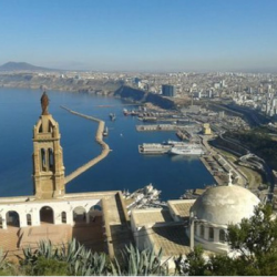 Décalage Immédiat du 13-08-2018 : l'Algérie