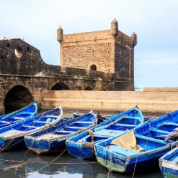 Décalage Immédiat du 14-08-2018 : Essaouira