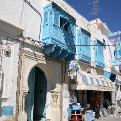 Décalage Immédiat du 28-08-2018 : Djerba