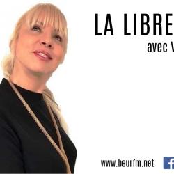 La Libre Antenne du 03-09-2018