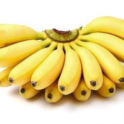Dessus de Tables du 17-11-2018 : La banane dans tous ses états