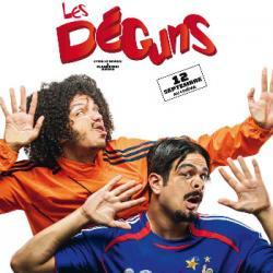 Studio B du 13-01-2019 Les Deguns