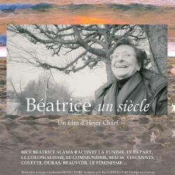 Studio B du 21-04-2019 Béatrice un siècle