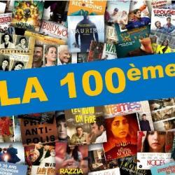 Studio B du 09-06-2019 : La 100ème !!!