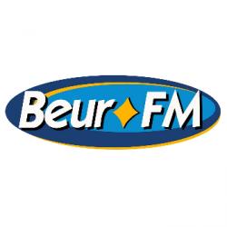 La Libre Antenne de Beur FM du 01.02.18