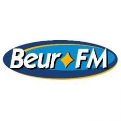 La Libre Antenne de Beur FM du 09.02.18