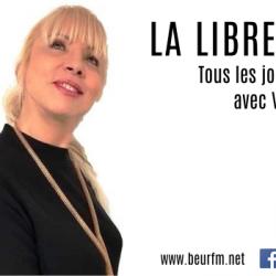 La Libre Antenne du 02.03.18.