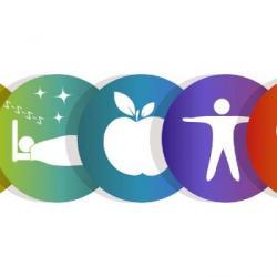 A votre santé 04.06.18 - Le Pardon