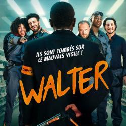 Studio B 24-03-19 Walter et Résistantes