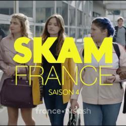 Studio B du 05-05-2019 Skam
