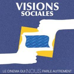 Studio B du 19-05-19 : Cannes - Visions sociales
