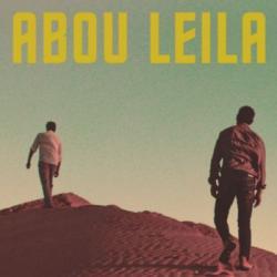 Studio B du 26-05-2019 Cannes : Abou Leila et les Arab critics awards