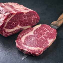 Dessus de tables du 06-04-2019 : La viande