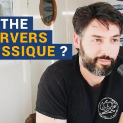 AVS du 06-02-2020 : Pervers narcissiques, mythe ou réalité ? - Maximilien Bachelart