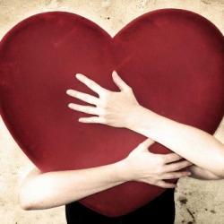 AVS du 19-02-2020 : Le body positivisme ou l'art de s'aimer soi-même - Karima Chahdi-Bahou et Marwa