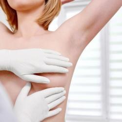 AVS du 18-02-2020 : Cancer du sein, les questions que vous vous posez - Dr Rémy Salmon