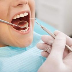 AVS du 24-02-2020 - Dents : opérations les plus courantes - Dr Bilal Omarjee