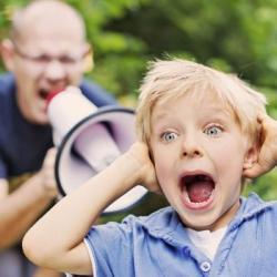 AVS du 05-02-2020 : Comment se faire écouter par ses enfants sans crier ? - Karima Chahdi-Bahou