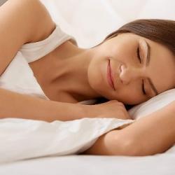 AVS du 01-02-2020 : [REDIFF] Apprenez à bien dormir ! - Benjamin Lubszynski