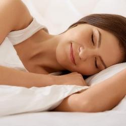 AVS du 23-01-2020 :  Apprenez à bien dormir ! - Benjamin Lubszynski
