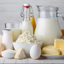 AVS du 30-01-2020 : La vérité sur les produits laitiers - Dr Alain Delabos