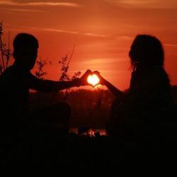 AVS du 28-01-2020 : Les profils de couples sexo-compatibles - Nadia El Bouga et Patrick Sulay