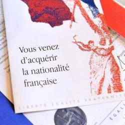 AVS du 24-01-2020 : Comment contester un refus de naturalisation ? -  Maître Mourad Serhane