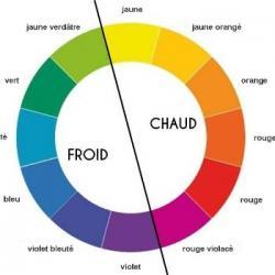 AVS du 15-01-2020 : La couleur des émotions - Karima Chahdi-Bahou