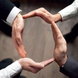 AVS du 10-01-2020 : Impact de la sphère privée sur la sphère professionnelle - Maître Mourad Serhane