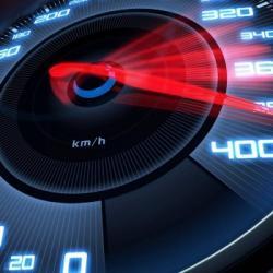 AVS du 01-01-2020 : 2020, passez à la vitesse supérieure ! - Patrick Sulay et H5 Motivation