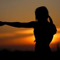 AVS du 18-03-2020 : Apprenez à apprivoiser votre peur - Karima Chahdi-Bahou