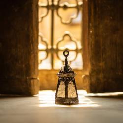 Ramadan & Co du 26-04-2020