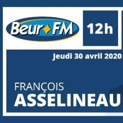 Le Grand Déballage du 30-04-2020 : Spéciale François Asselineau
