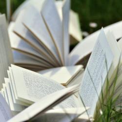 Book Club du 18-10-2020