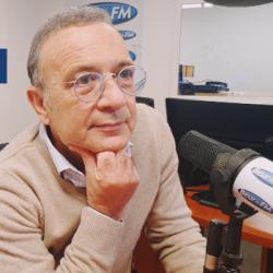 AVS du 14-10-2020 : Le dentiste peut veut sauver la vie ! - Dr Alain Amzalag
