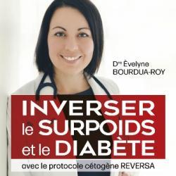 """AVS du 14-11-2020 : """"Inverser le surpoids et le diabète avec le..."""