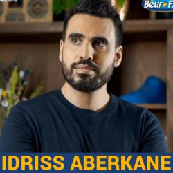 Book Club du 03-01-2021 : Idriss Aberkane sans filtre !
