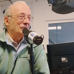 AVS du 15-02-2021 : Homéopathie : le Dr Rotman dénonce la médecine dictatoriale ! - Dr Jean Rotman