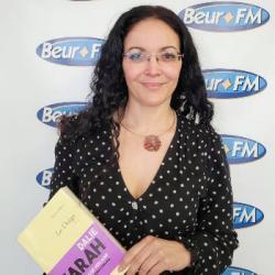 Book Club du 28-02-2021 : Dalie Farah