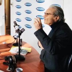 Les Grands Témoins du 04-04-2021 : Louis Bachoud
