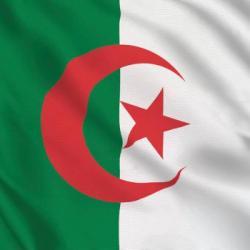 Les Grands Témoins du 06-06-2021 : Spéciale Algérie (algériens de...