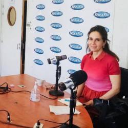 Les Grands Témoins du 27-06-2021 : Ysabel Saïah-Baudis