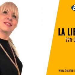 La Libre Antenne du 03-09-2019